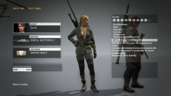 mgsv-quiet-sniper-wolf-outfit-1024x576