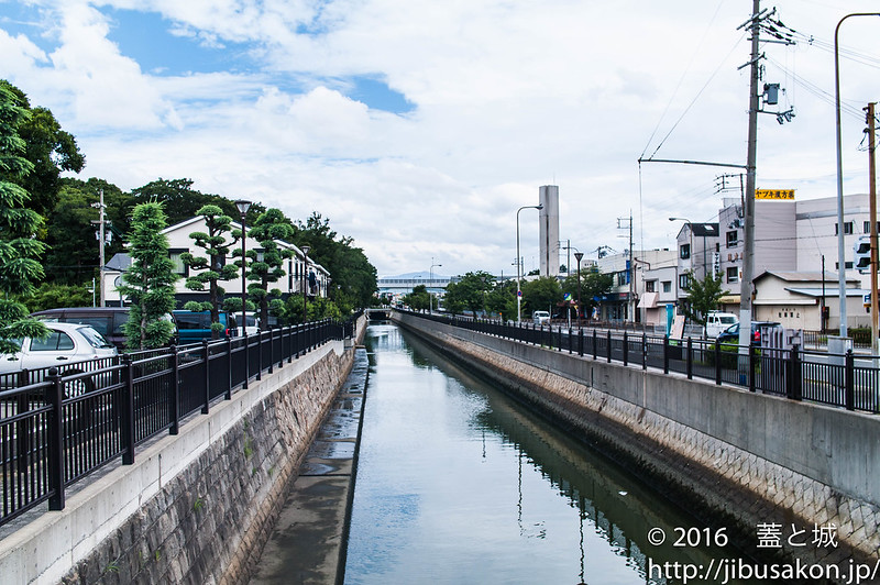 sakaikangou