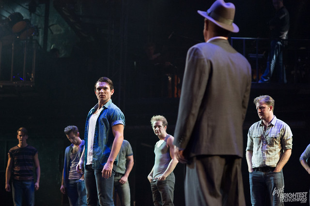 120515_West Side Story_101