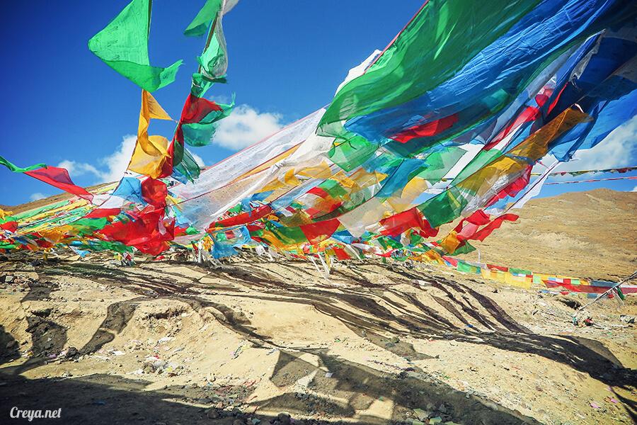 2015.12.29 | Tibet 西藏踢北去 | 身心大突破的公路之旅,從拉薩一路向東到林芝(上集 - 米拉山口與如廁記) 20.jpg