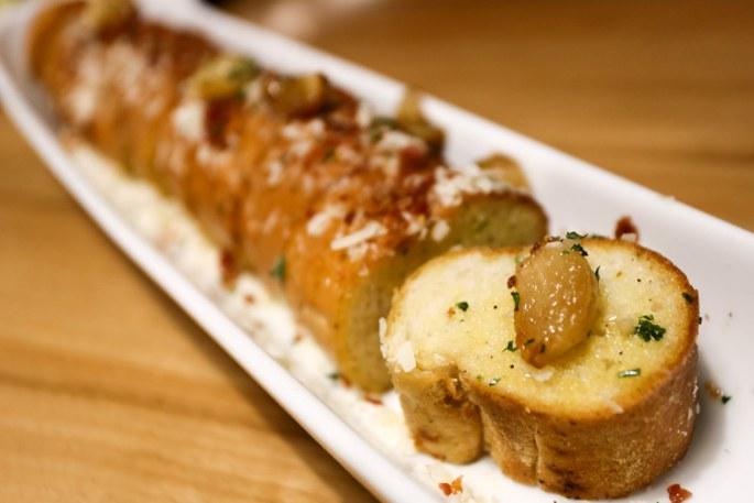 Krazy Garlik-8-2.jpg