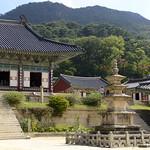 07 Corea del Sur, Haeinsa 11