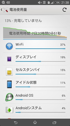 Screenshot_2015-04-21-21-38-36