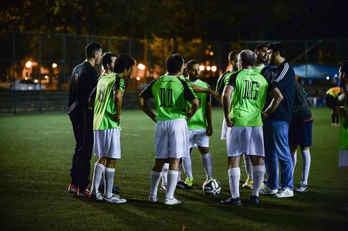 Copa ACERJ / Rio 450 • Lance x Globo.com