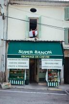 Super Banon