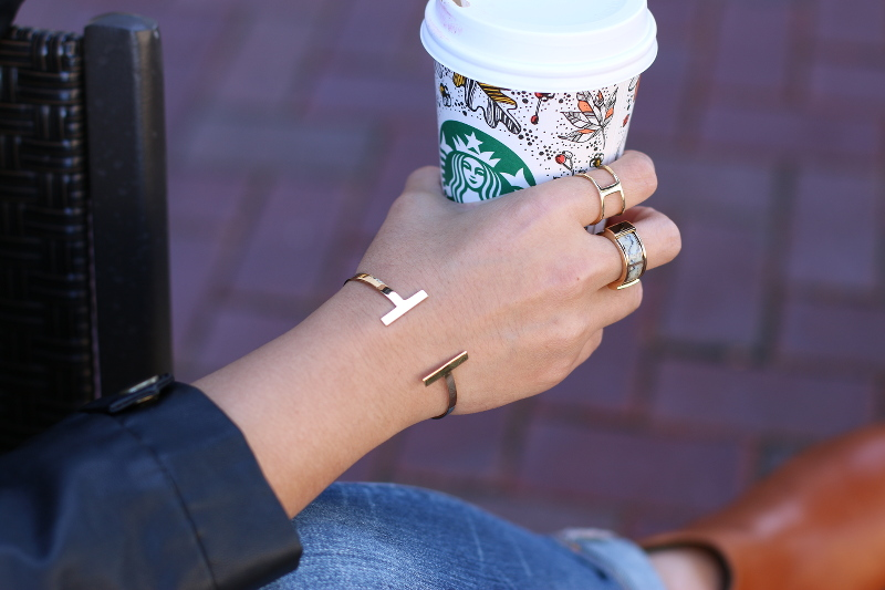 barse-jewelry-starbucks-pumpkin-spiced-latte-boots-7