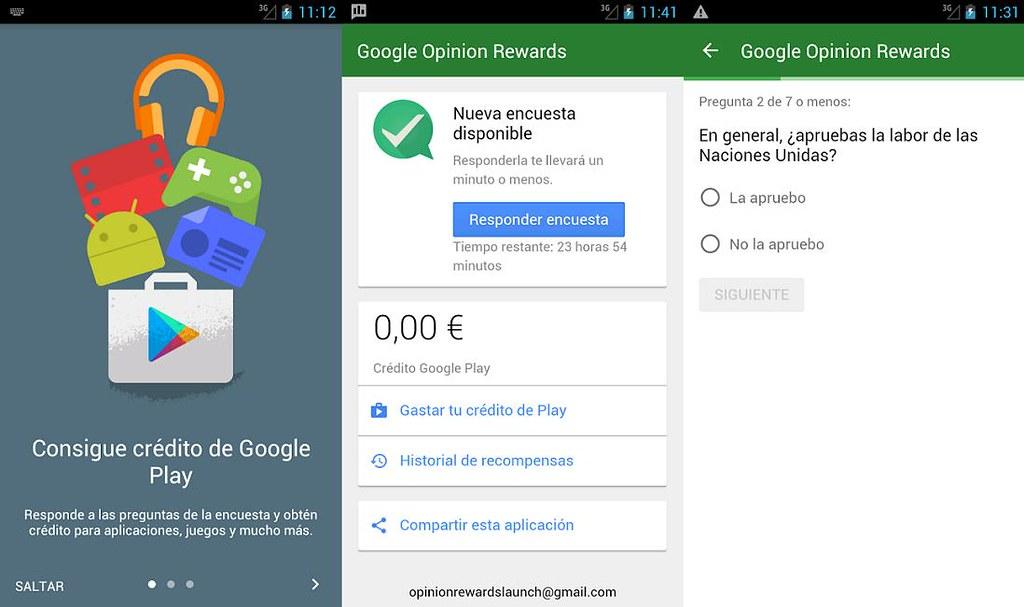 Google-Opinion-Rewards-a