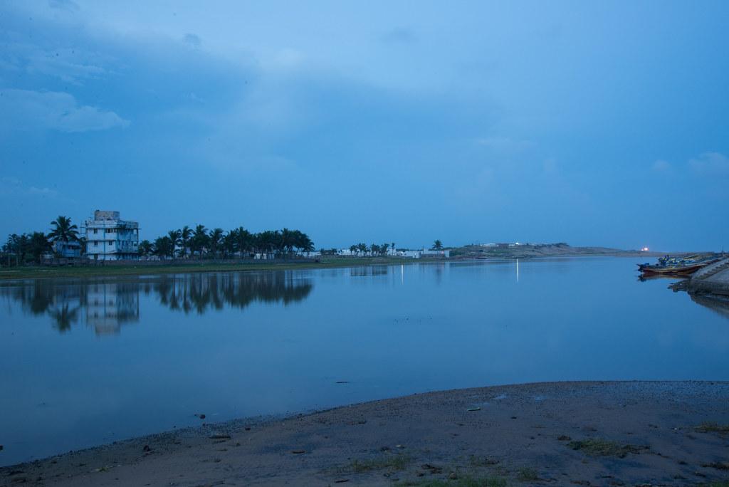 Gopalpur_028