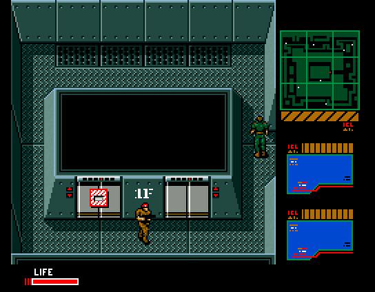 119800-metal-gear-2-solid-snake-msx-screenshot-elevator-rooms