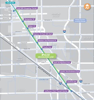 Pulse_Milwaukee_Corridor_Map_sml