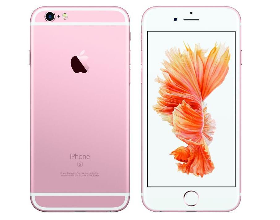 iPhone-6s-e