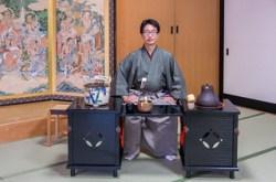 中秋茶会2015-35.jpg