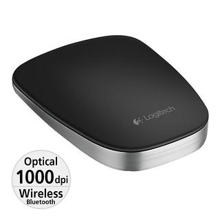 Logitech Ultrathin Mouse