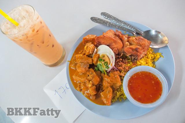 tamrab-hat-yai-thailand-1