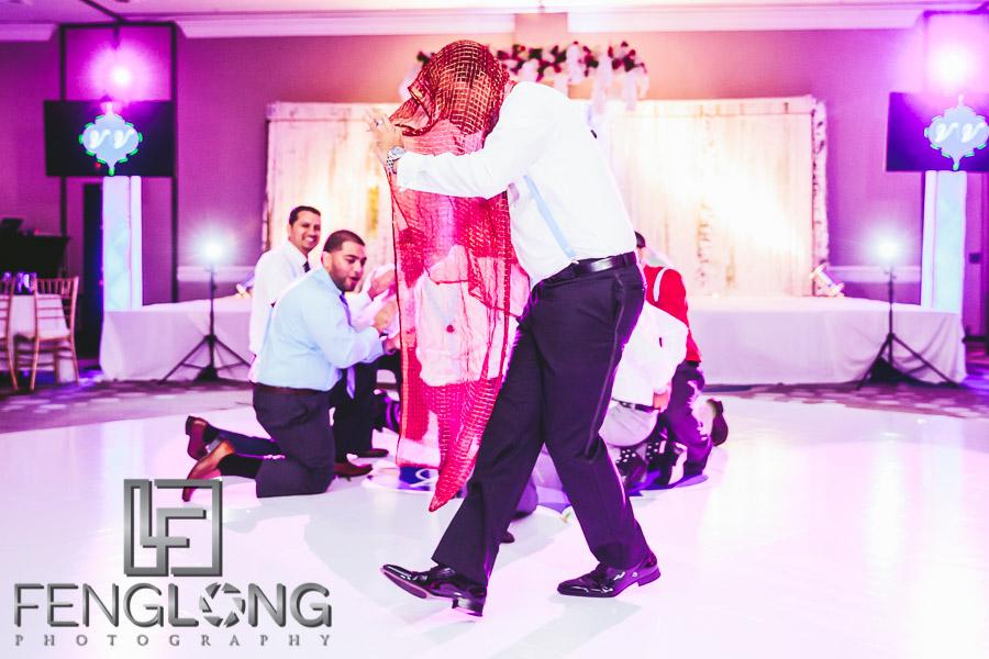 Vaishali + Vijay   Wedding & Reception   Atlanta Indian Wedding Photographer