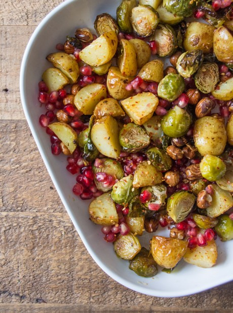 deliciously-ella-brussels-sprouts
