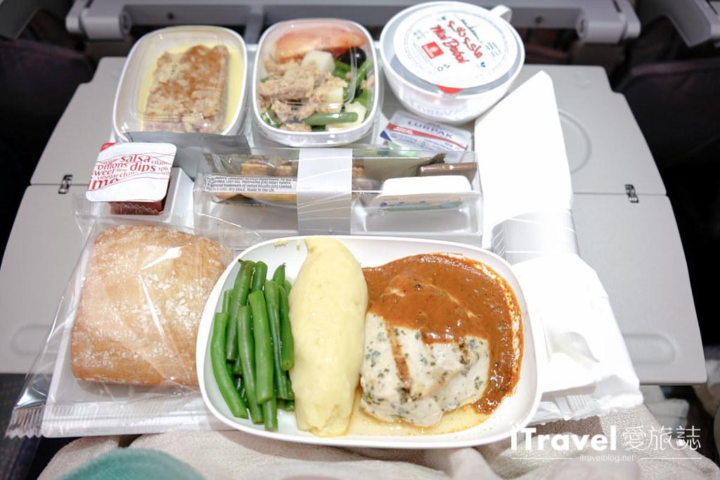 阿联酋航空 Emirates (41)