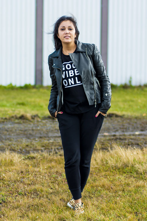 3_calvin_klein_pants_danier_leather_jacket_garage-t-shirt