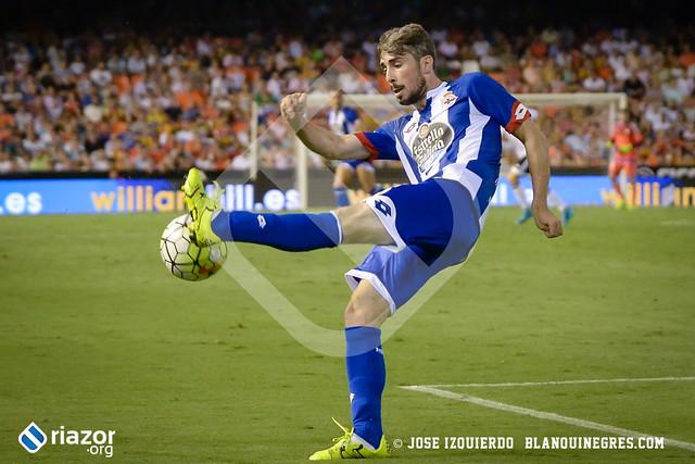 Valencia Deportivo 020