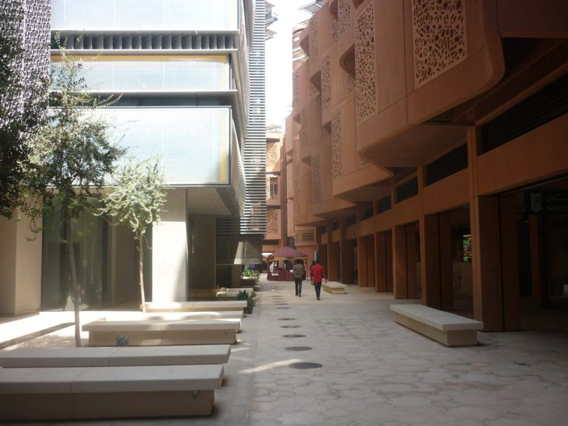 masdar-city_38