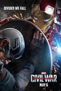 Capitan-America-Civil-War-b