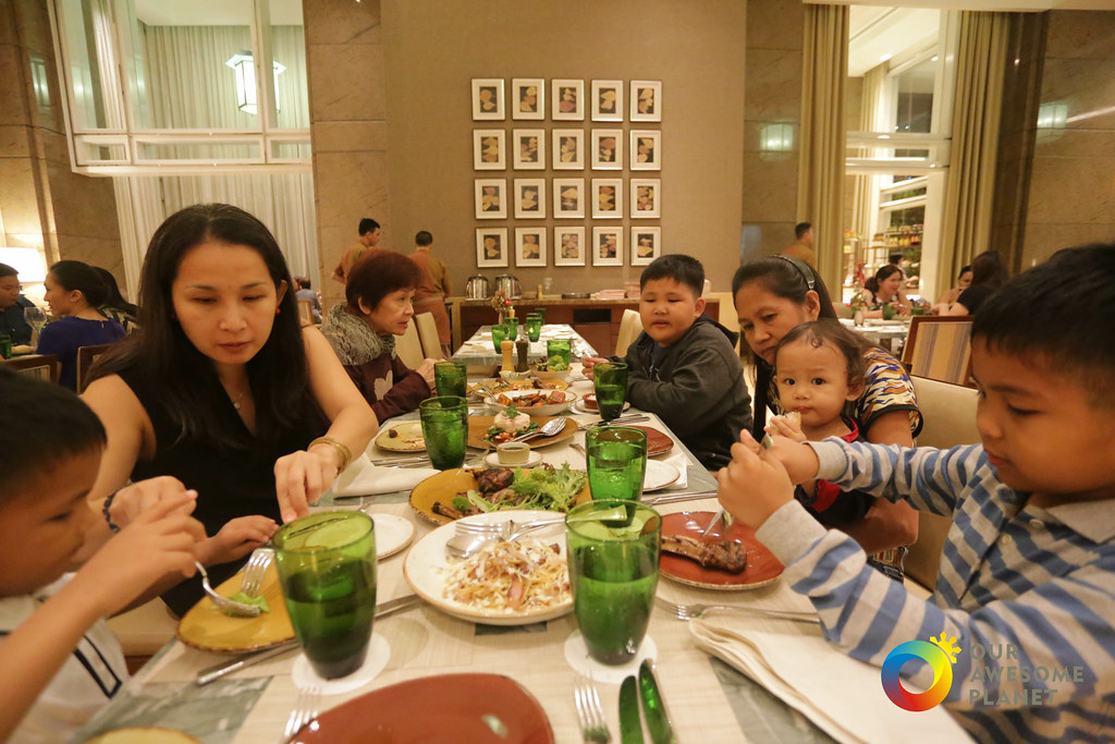 Tapenade Dinner-41.jpg