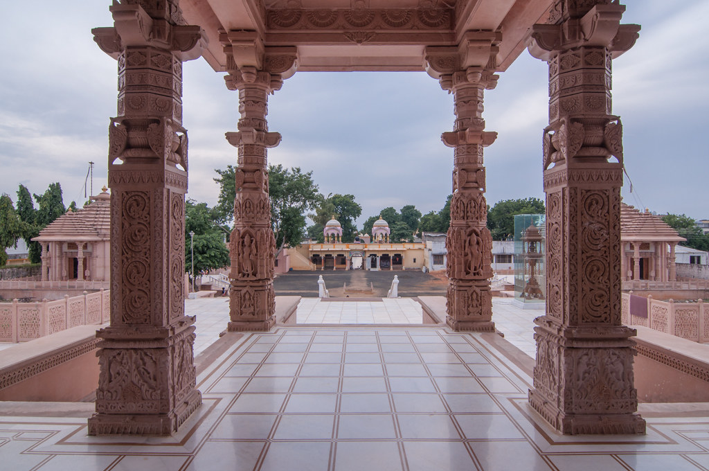 Bhadrawati_035