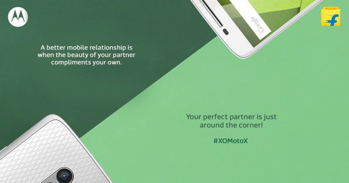Moto_X_Play_2