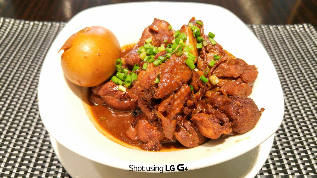 Adobo by Cucina