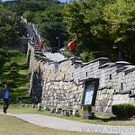 29 Corea del Sur, Suwon 28