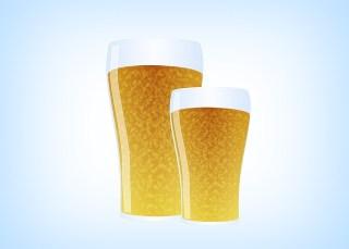 beer-642_640