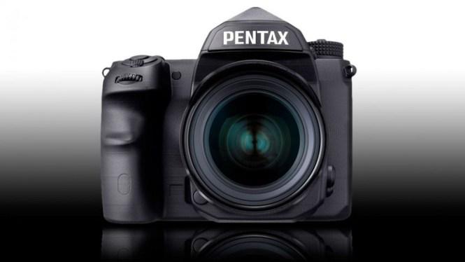 Pentax-full-frame-DSLR53461