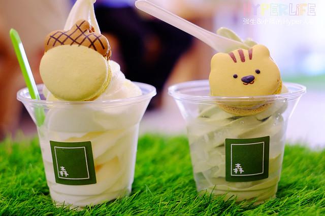 森淇淋 (1)