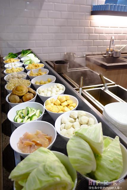 2015金苑茶餐廳 (1)