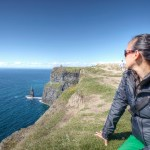 Road Tripping: Ireland Part 1