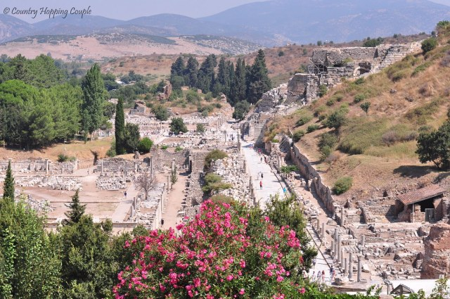 Ephesus_Turkey_DayTrip