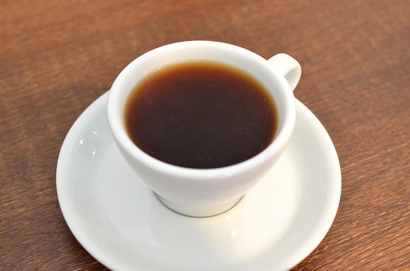 switch coffee