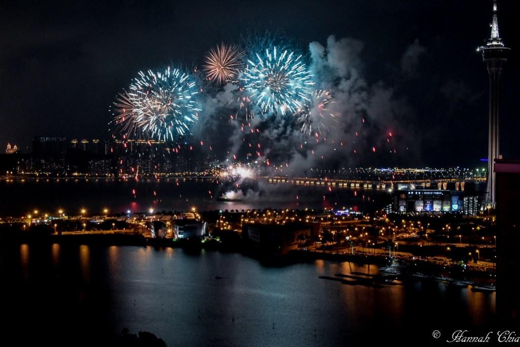 Sky21 Fireworks-18