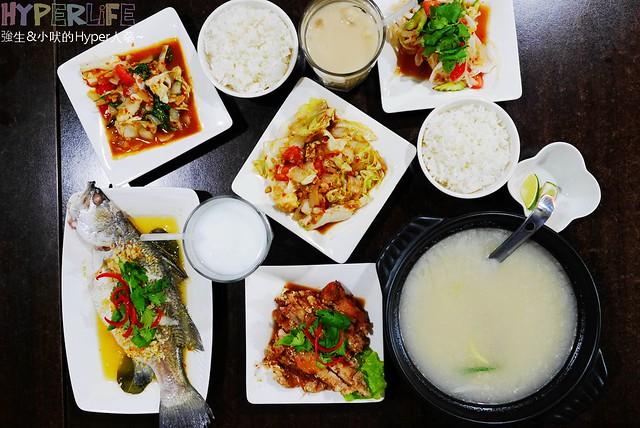 Tai Thai泰式廚坊 (26)