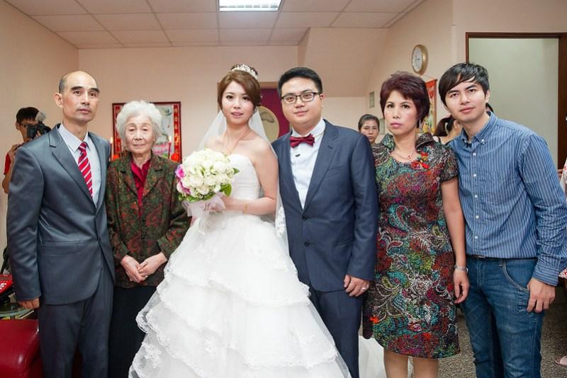 瑋祥&妍榛_068