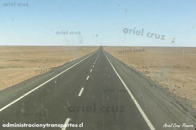 Desierto de Atacama - DKXL99