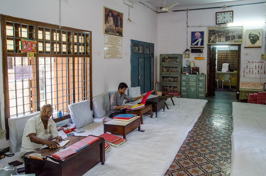 Ranakpur_009