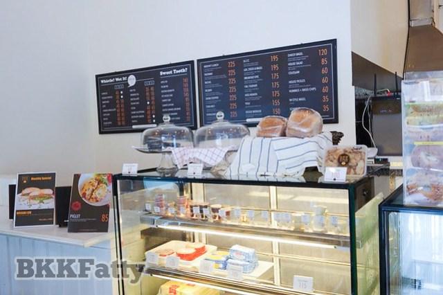 bagel bakery bangkok-1