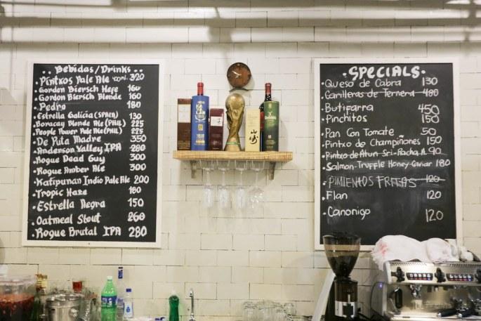 Bar Pinxtos-11.jpg