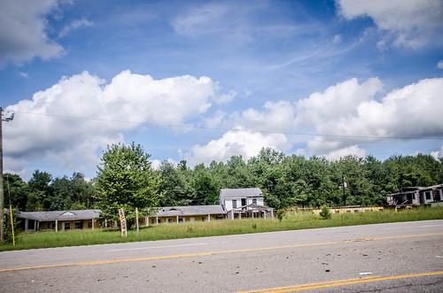 Highway 301-64