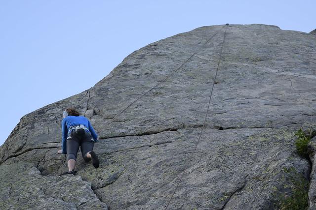 tahoe_climb