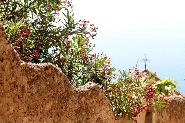 Campania Positano View - 3