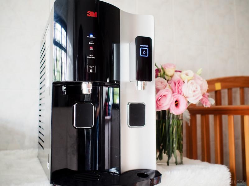 3M-Water-Dispenser-14