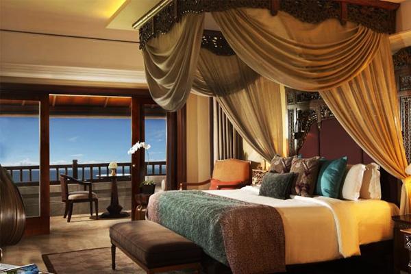 Ayana Resort (3)