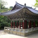 05 Corea del Sur, Gyeongju Bulguksa 0031
